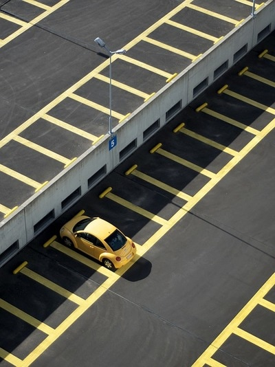car-park-line-marking-melbourne_1