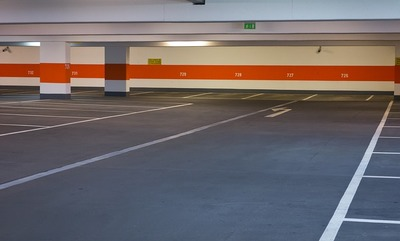 parking-line-marking-services-melbourne